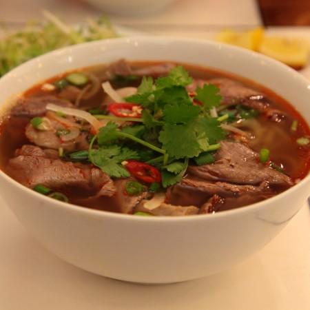 Bun-Bo-Hue-from-Huong-Giang