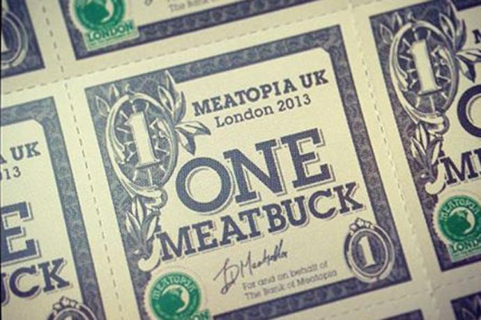 meatopia-dollars-de
