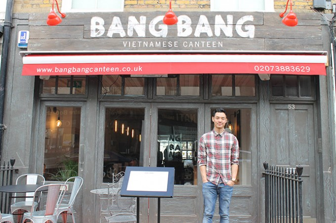 david-le-bang-bang-canteen