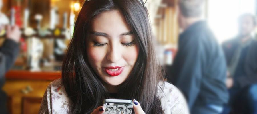Bloggers' Favourites | Posh, Broke & Bored